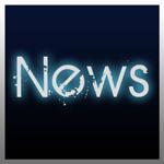 news-test