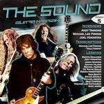 Thesound vol 5 thumb