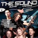 Thesound vol 6 thumb