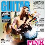 GW Pink Floyd thumb