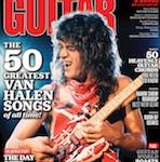 0412 Van Halen thumb