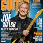 Joe Walsh thumb