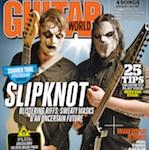 GW Slipknot thumb