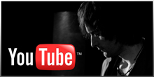 Martin-Goulding-YouTube