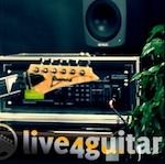 Live4Guitar Solo1 Web pic thumb