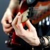 Rock app thumb 2